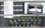 MAC229.main_imovie.trailers_1-580-90