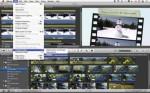 MAC229.main_imovie.trailers_1-580-90