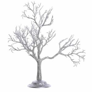 silver-glitter-tree-757-org
