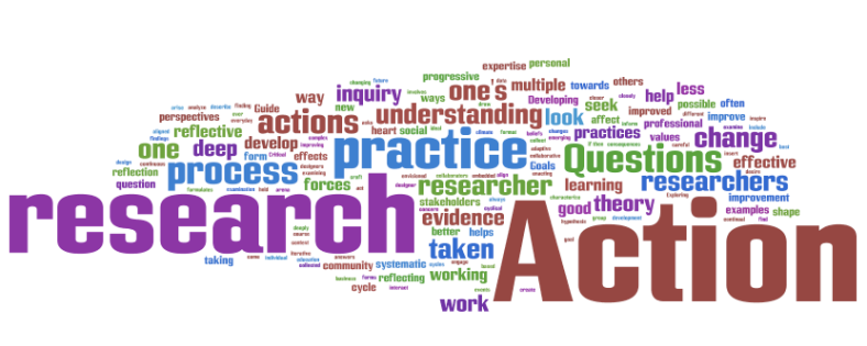 action-research-image