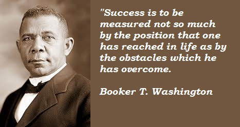 Booker-T.-Washington-Quotes-1