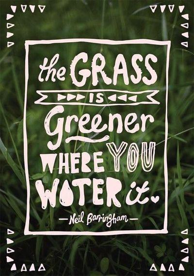 inspiring-quotes-for-students-neil-barringham-grass-is-greener