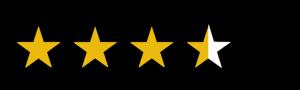 STAR-3.5-2-300x90