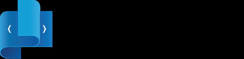 presentain-logo-web