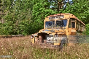 GettyImages_153345250