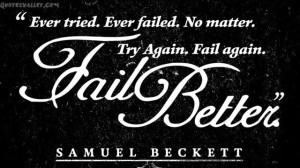 failed-better