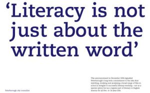 reframing_literacy1