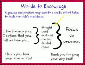 Words-to-Encourage-400x309