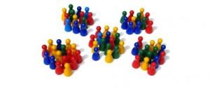 groupings-300x127