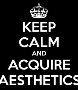 keep-calm-and-acquire-aesthetics-16