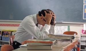 Sad-teacher-010