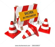 stock-photo--d-work-in-progress-isolated-on-a-white-background-280159937.jpg